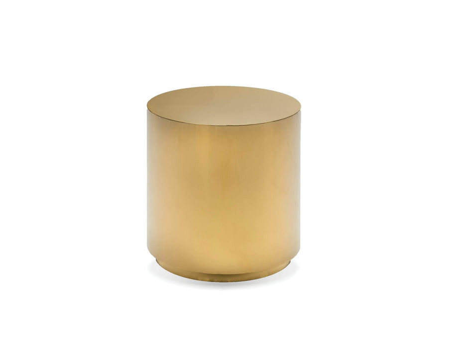 Mobital End Table Gold Sphere End Table  - Available in 3 Colours
