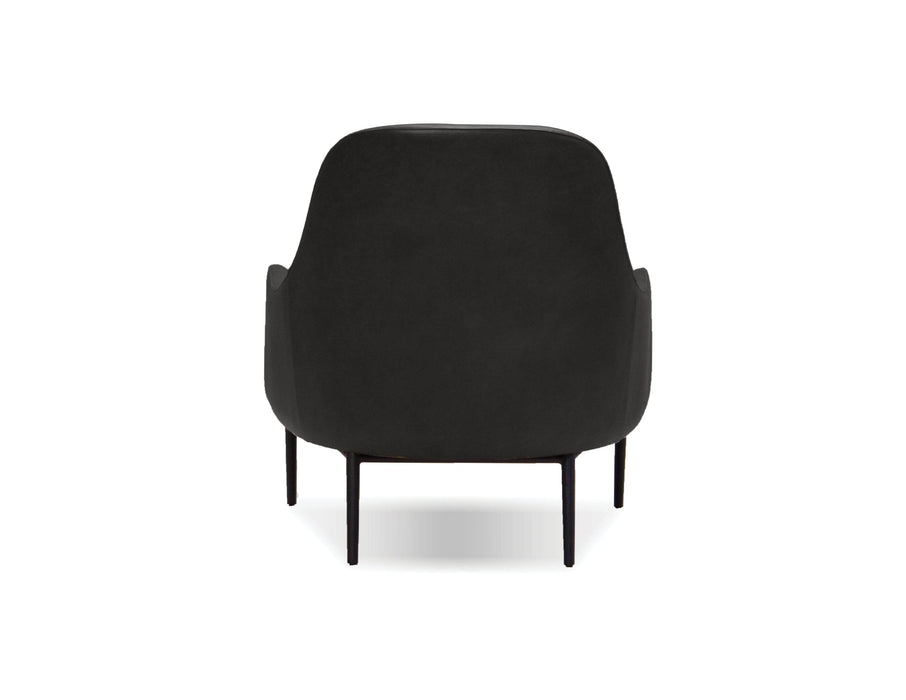 Mobital Lounge Chair Swoon Lounge Chair - Available in 2 Colours