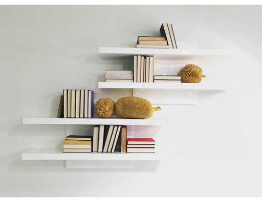 Mobital Wall Shelf Cargo Wall Shelf - Available in 2 Colours
