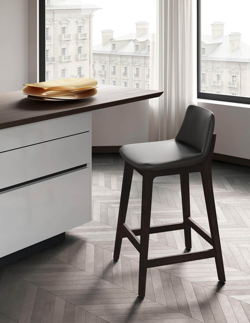 Pending - Modloft Bar Stools Mercer Counter Stool - Available in 2 Colours