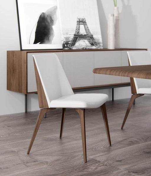 Pending - Modloft Dining Chairs Orchard Dining Chair - Available in 2 Colours