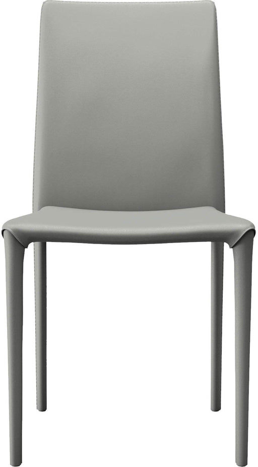 Pending - Modloft Dining Chairs Varick Dining Chairs - Available in 3 Colours