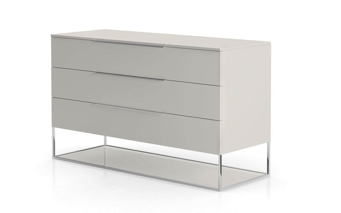 Pending - Modloft Dressers Bowery Dresser - Available in 3 Colours