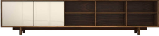 Pending - Modloft Media Storage Chiswick Media Cabinet - Available in 2 Colours