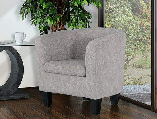 Primo International Loveseat Justus Casual Tub Chair