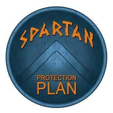 Wholesale Furniture Brokers Canada 10 Year Spartan Mattress Protection Plan