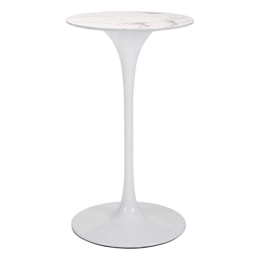 Zuo Modern Bar Table Dylan Bar Table
