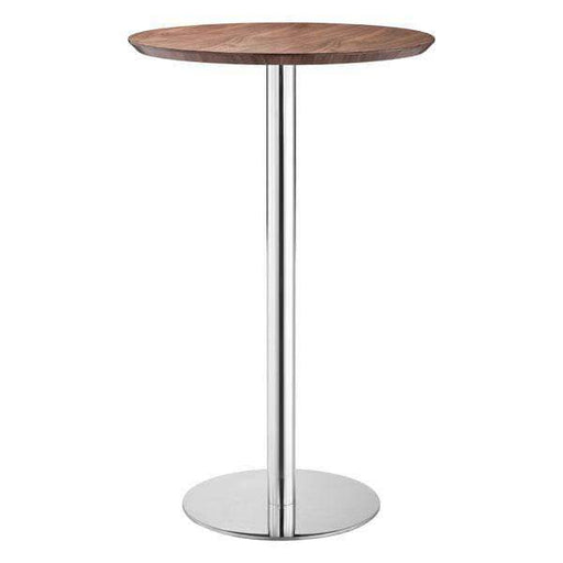 Zuo Modern Bars, Servers & Carts Bergen Bar Table