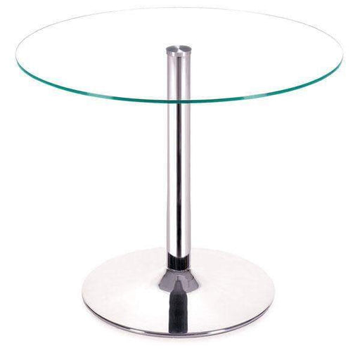 Zuo Modern Dining Table Galaxy Dining Table
