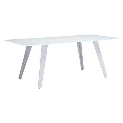 Zuo Modern Dining Table House Dining Table