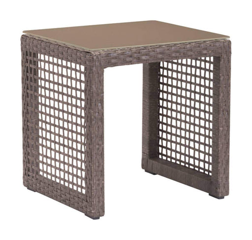 Zuo Modern End Table Coronado End Table