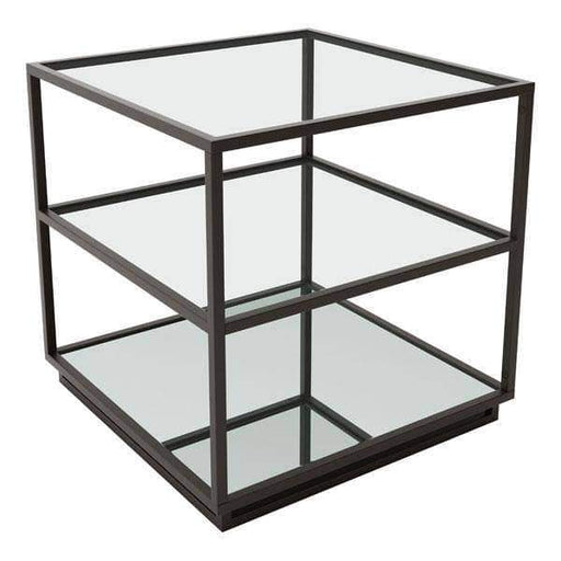 Zuo Modern End Table Kure End Table