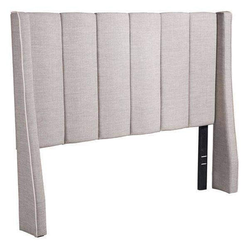 Zuo Modern Headboard Gilded Age Full Headboard