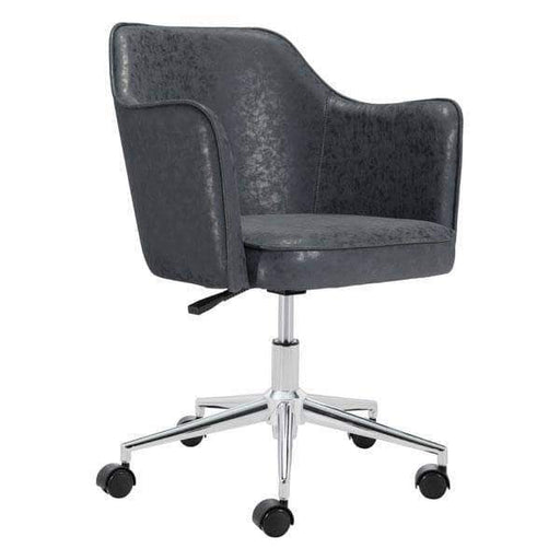 Zuo Modern Office Chair Keen Office Chair