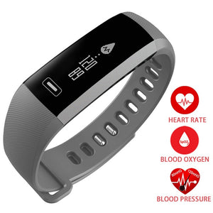 BRAND NEW Pro Fitness Band / Smart Bracelet