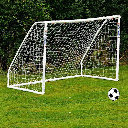 Hot!Full Size Football Net for Soccer Goal Post Junior Sports Training 1.8m x 1.2m