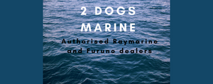 https://2dogsmarine.com.au/collections/furuno