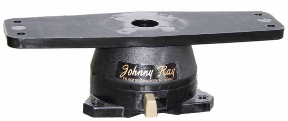 JOHNNY RAY - Swivel Mounts - JR-205 - 2 Dogs Marine