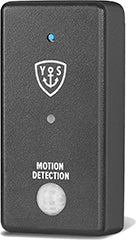 Yacht Sentinel 6 - Motion Detector - 2 Dogs Marine