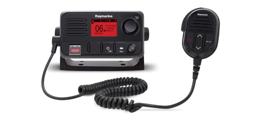 VHF RADIOS - ACCESSORIES - 2 Dogs Marine