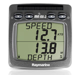 WIRELESS INSTRUMENTS - MICRONET WIRELESS DISPLAYS - 2 Dogs Marine