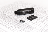 Voyage Recorder 3 YDVR-03N - Compatible with NMEA 2000 (DeviceNet) Micro Male - 2 Dogs Marine