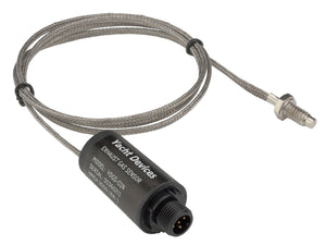 Exhaust Gas Sensor - YDGS-01N and YDGS-01R - 2 Dogs Marine