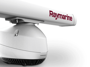 RAYMARINE - MAGNUM OPEN ARRAY RADAR (SuperHD) - 2 Dogs Marine