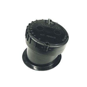 P79S In Hull Depth Smart Transducer - 2 Dogs Marine