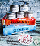 The Illuminae Files Quarterly Box | Limited Edition