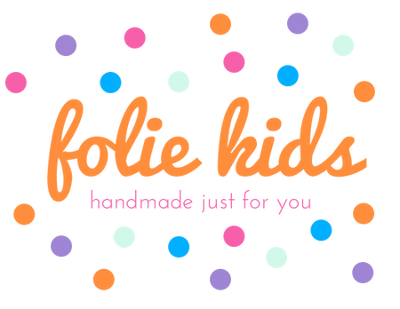 Folie Kids