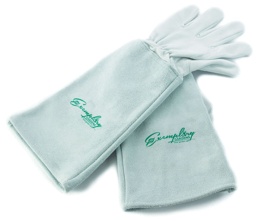 Rose Pruning Gloves