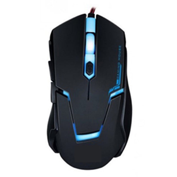 MOUSE GAMERS (CP2100)