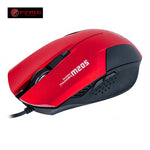 Mouse Gamer (CPM205)