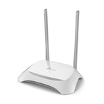 Router Wireless 300 Mbps clase N (CPTL-WR840N)