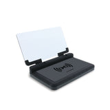 BASE DISPLAY PARA CELULAR (XWC8-1003BLK)