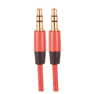 Cable Auxiliar 3.5 mm (CPEUC011)