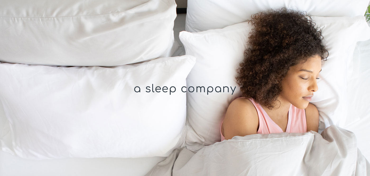 A Sleep Company