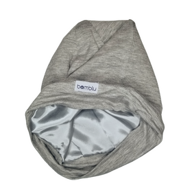Bamboo Sleep Cap
