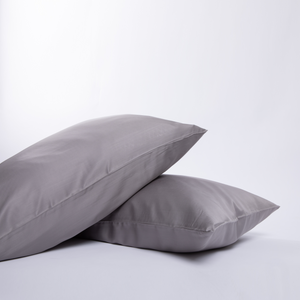 100% Organic Bamboo Pillowcases