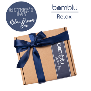 Relax - Special Edition Dream Box