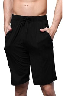 Men's Bamboo Shorts