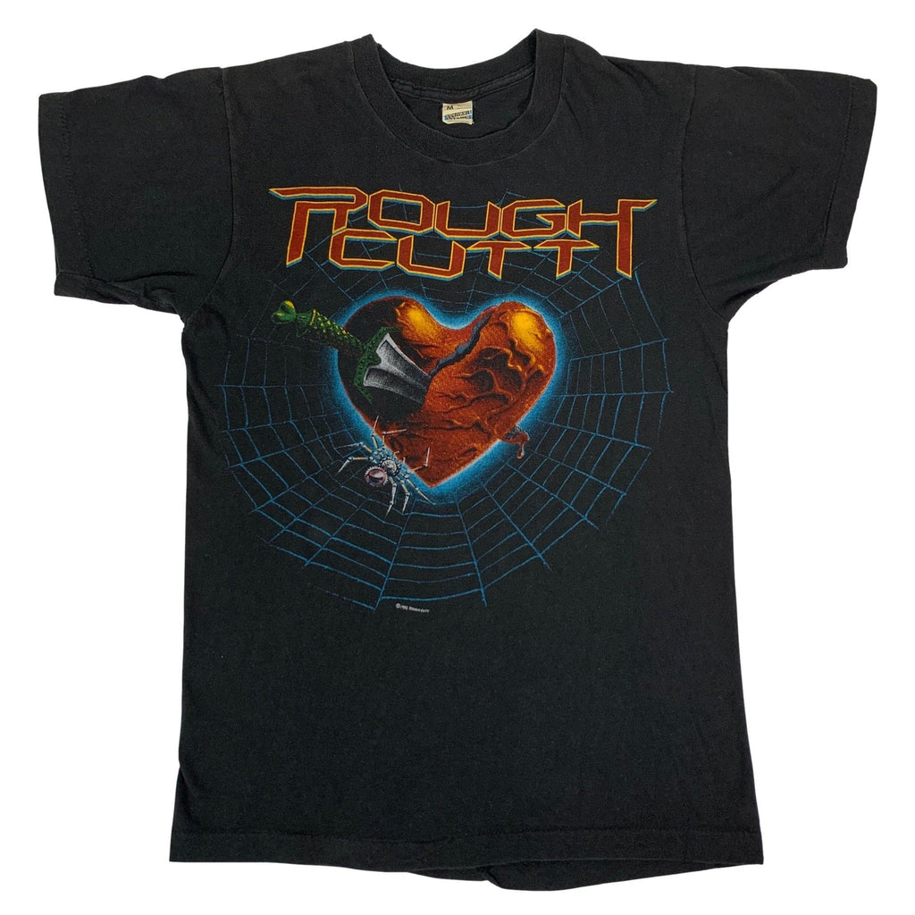 "Vintage Rough Cutt ""1985"" T-Shirt"