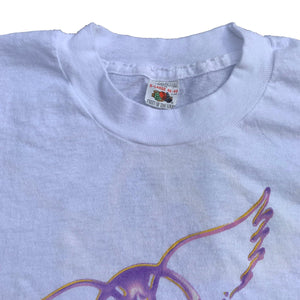 "Vintage Aerosmith ""Pump"" T-Shirt"