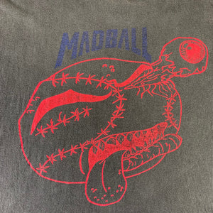 "Vintage Madball ""Set it Off"" T-Shirt"