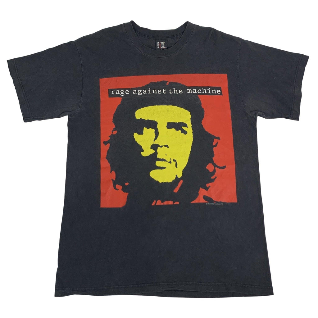 "Vintage Rage Against The Machine ""Che"" T-Shirt"
