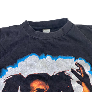 "Vintage Busta Rhymes ""Got You All In Check"" T-Shirt"