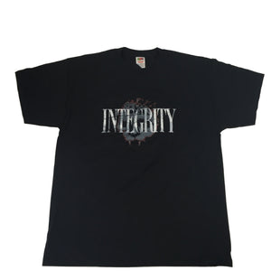 "Vintage Integrity ""To Die For"" T-Shirt"