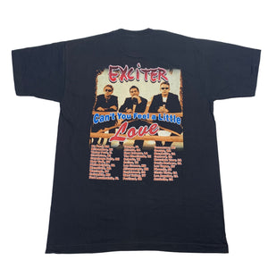 "Vintage Depeche Mode ""Exciter"" T-Shirt"