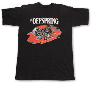 "Vintage The Offspring ""Americana"" T-Shirt"
